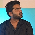 ''Never expected other stars' fans'' - Simbu