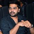 ''Nothing to hide or run'' - confident Simbu