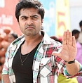 """This relates to my current situation"", Simbu"