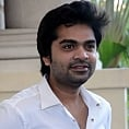Simbu - Selva fans are all geared up !