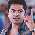 ''Some people are still trying to stop Vaalu's release''