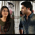 All decks cleared, Vaalu release confirmed