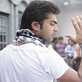 Vaalu gets an important clearance