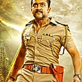 Singam 3 begins on a musical note