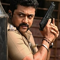 Date fixed for the next Singam hunt!