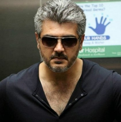 ajith kumar s vedalam is turning out to be an extremely fruitful