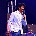 Sivakarthikeyan and KV Anand?