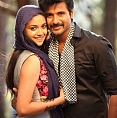 No restrictions for Rajini Murugan!