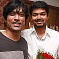 No 'Vijay 60', so ...