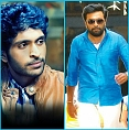 Sundarapandian director for Vikram Prabhu?