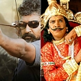 SS Rajamouli and Vadivelu share the same date!