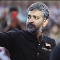 SS Rajamouli hits out against 100 days, 175 days records