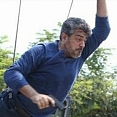 Ajith's accident - what really happened?