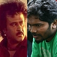 Superstar Rajini and Ranjith to retain the three young champs ?