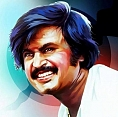 It's official - The Superstar Rajini - Ranjith film is titled as ...