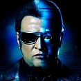 Superstar's Enthiran 2 look to be finalized soon ...