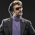 Superstar Rajinikanth does it after a long time for Mahatma Kalamji