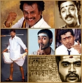 Superstars and their tryst with the 'Tripundra'