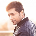 A.R.Murugadoss and Gautham Menon are part of an elite group for Suriya