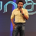 A responsible request from Suriya to his fans