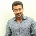 Masss follows the 'I' trail