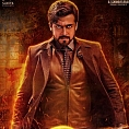 Suriya's '24' is unique, nerdy and packs a punch...