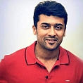 24 will be Suriya's highest ever ...