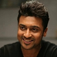 Suriya's 24 to release on?