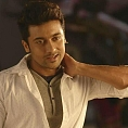 Massu is a record breaker for Suriya!!