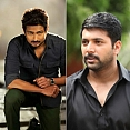Breaking: Udhayanidhi Stalin first and then Jayam Ravi