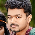 A whopping 1200 screens for Vijay's Puli