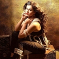 Taapsee's Kanchana 2 is taking her forward towards her next?
