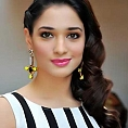 Hyderabad first, Pollachi next for Tamannaah?