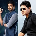 Superstars to come together for Puli ?