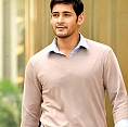Mahesh Babu turns a real hero!