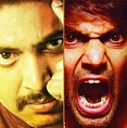 Arya and Jayam Ravi might face a surprise 3rd contender!