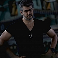 Ajith rocks the dance moves for 'Thala 56'