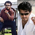 Baasha kind of scene in Thala 56 ??