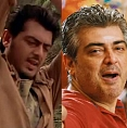 Vedalam, Billa and a few more for Thala ...