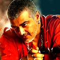 It's official: Vedalam release locked!