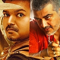 One similarity between Puli and Vedalam