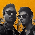 And what's that surprise date Dhanush and Anirudh are hiding from us?