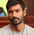 Dhanush & team to spice up November