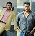 Thani Oruvan jumps ahead of Yennai Arindhaal