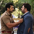 Tamil Nadu box-office - Thani Oruvan is Ravi's best in recent times !