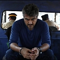 8 special directors for Thala Ajith