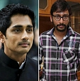 The next step for Siddharth and RJBalaji
