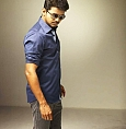 'Vijay 59' to continue the success sentiment!