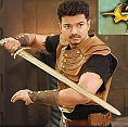It's not a full-fledged release for Puli today