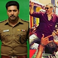 The Top 5 at the Chennai city box office this year